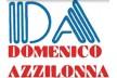 Azzilonna Domenico