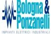 Bologna & Ponzanelli