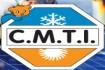 C.M.T.I.
