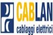 Cablan