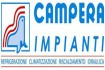 Campera Impianti
