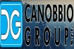 Canobbio Group