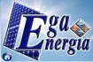 Ega Energia