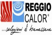 Reggio Calor