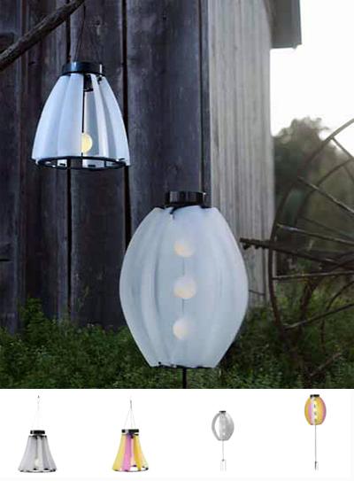 Pannelli fotovoltaici in vendita da ikea lampade solari ed eoliche - Lampada energia solare ikea ...