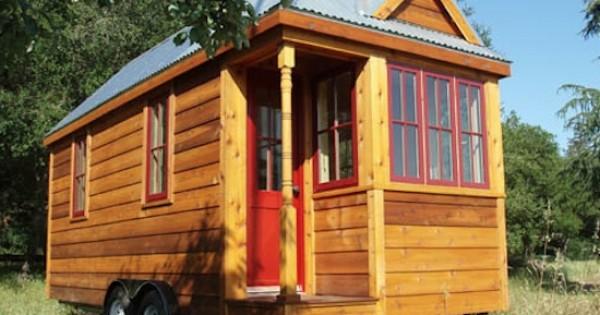 Architettura bio le idee sorprendenti per la casa alcuni for Palazzi davvero grandi