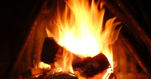 Come riscaldare un 39 intera casa con appena 54 euro all 39 anno - Riscaldare casa in modo economico ...