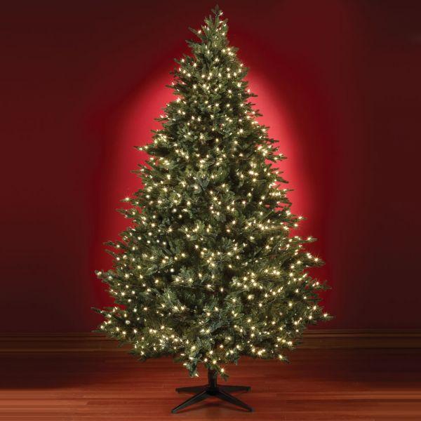 Alberi Di Natale A Led Ikea Disegni Di Natale 2019