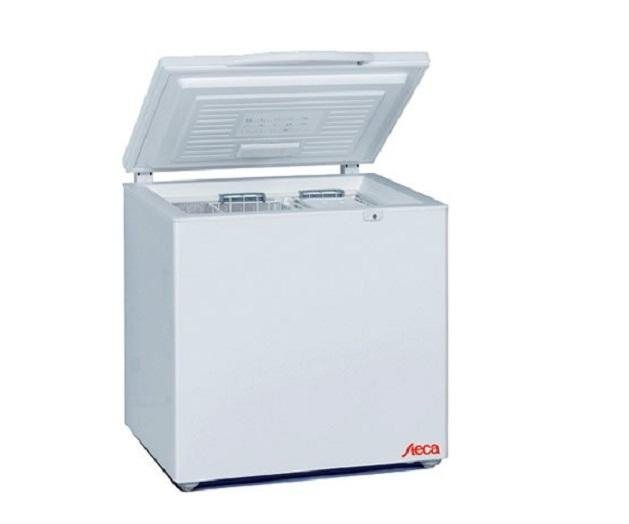 il frigorifero congelatore solare caratteristiche specifiche costo. Black Bedroom Furniture Sets. Home Design Ideas