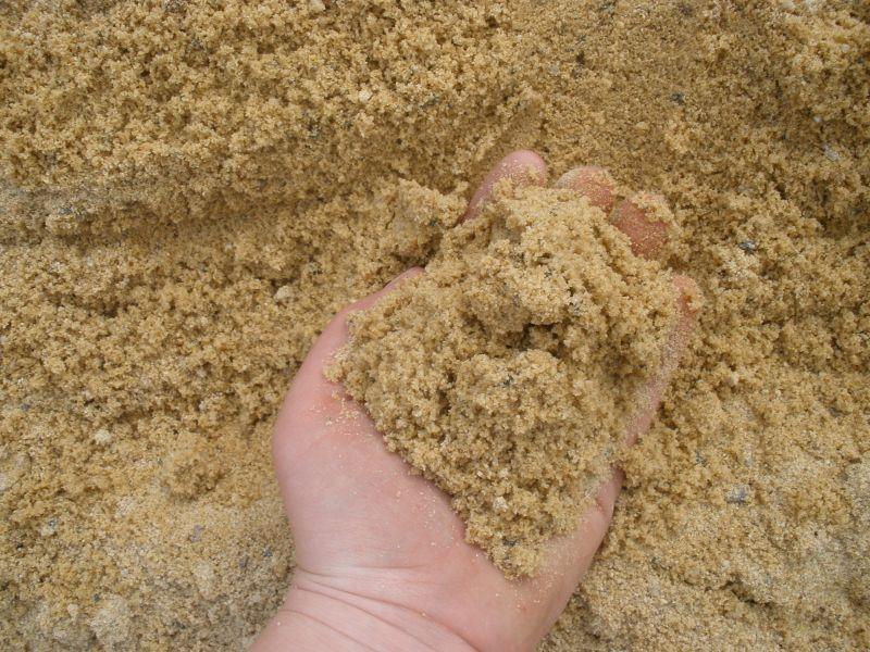 Il futuro del fotovoltaico di sabbia - Immagini di spongebob e sabbia ...
