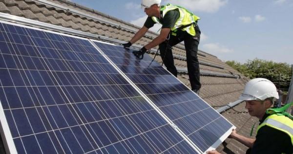 Pannelli solari casa: Simulatore fotovoltaico
