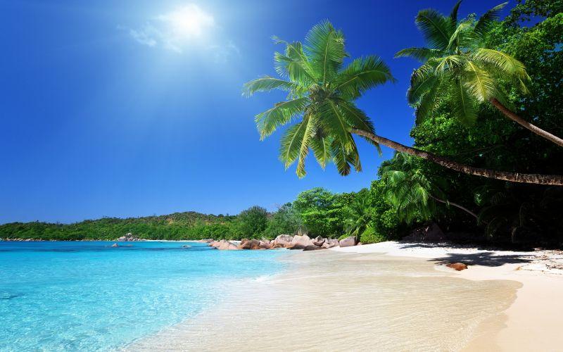 Caraibi 100 Rinnovabili