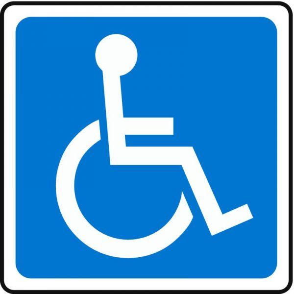 La casa ecosostenibile per disabili smart home for Piani di handicap