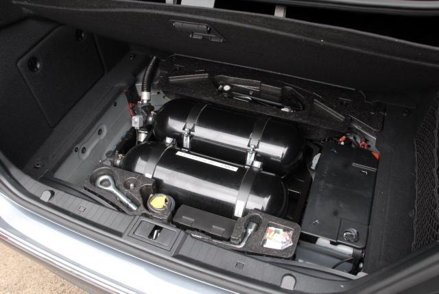 Auto a metano vantaggi e svantaggi - Bombole metano per casa ...
