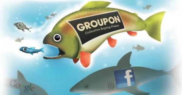 Vendere il fotovoltaico solarcity ci prova su groupon for Groupon shopping arredamento