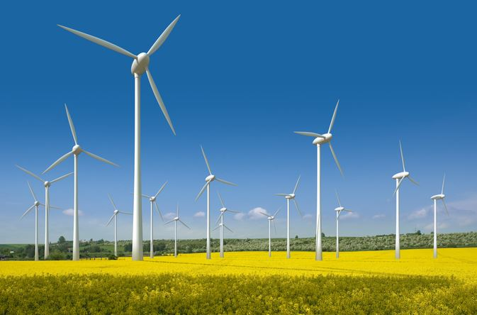 coda eolico in vendita   eBay