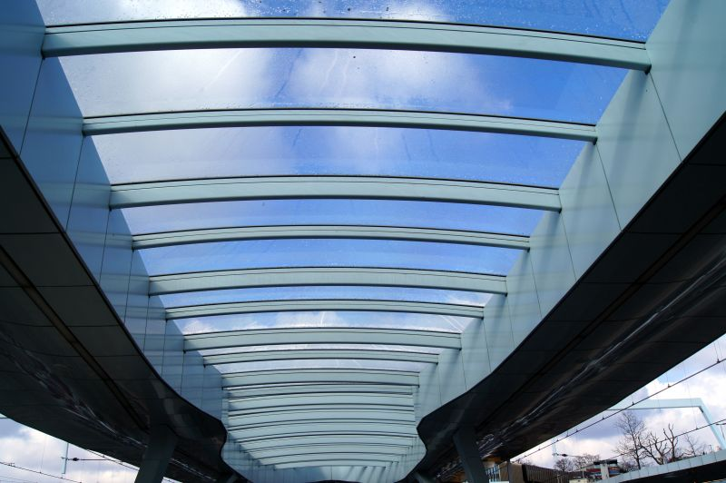 Pannelli trasparenti per tettoie 28 images - Nomi gemelli diversi ...