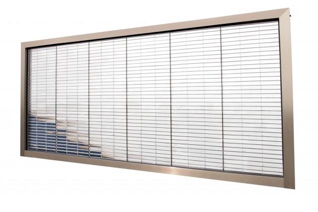 In svezia i pannelli solari sostituiscono balconi tende e finestre - Finestre con pannelli solari ...