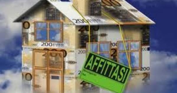 Come E A Chi Affittare Il Tetto Della Propria Casa O Azienda