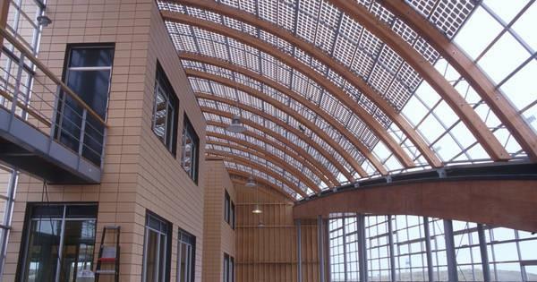 Impianti Fotovoltaici Superiori Ai 50 Kw Adeguamento
