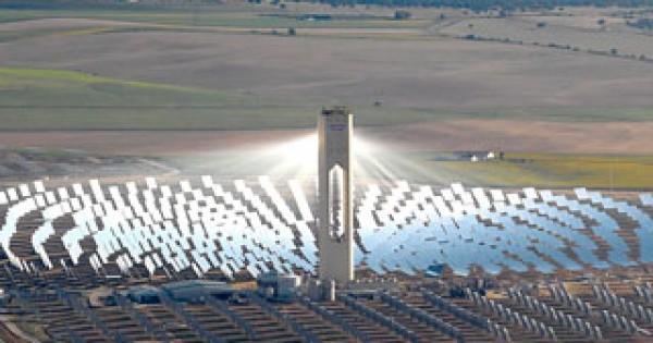 Pannello Solare Con Presa Elettrica : Produrre energia elettrica con un pannello solare termico