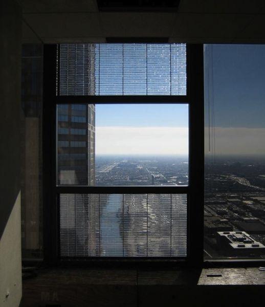 Cosa sono le finestre fotovoltaiche - Finestre con pannelli solari ...