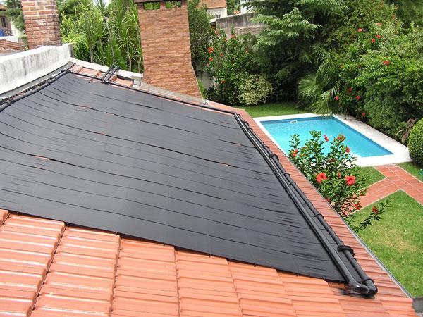 Il Fotovoltaico Tutto Quel Che C 232 Da Sapere In 50