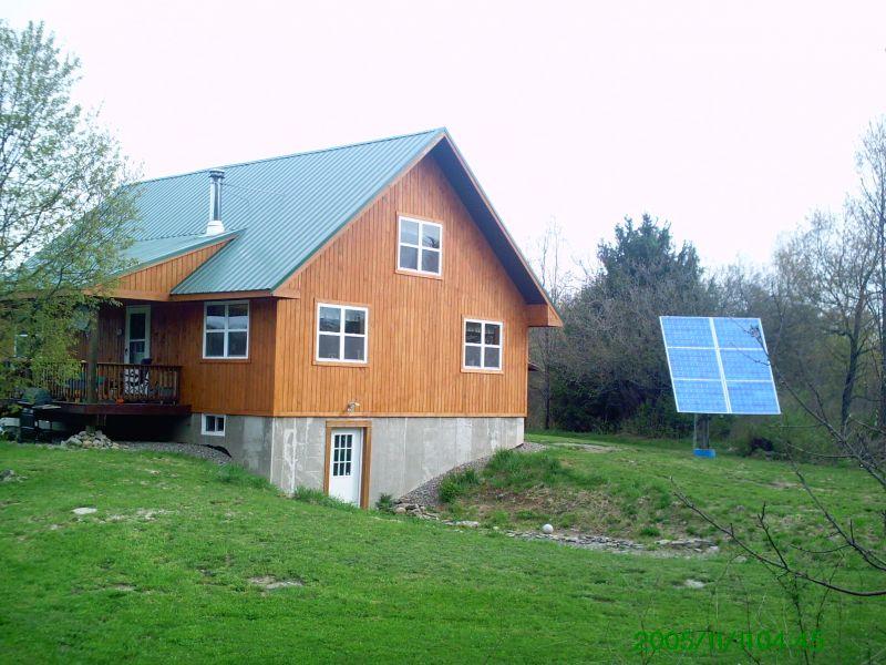 Schema Elettrico Impianto Fotovoltaico 6 Kw : Il fotovoltaico tutto quel che c è da sapere in domande e risposte