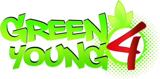 Logo di Green 4 Young