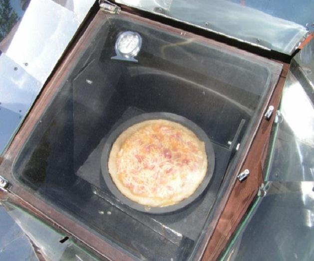 Forno per pizza fai da te sd45 regardsdefemmes for Forno a legna per pizza fai da te