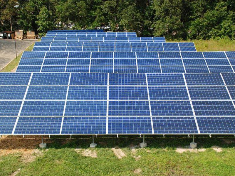 l 39 energia solare in italia i pro e i contro dell