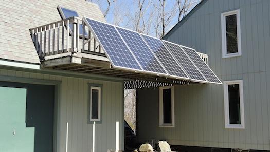 Scegliere Il Pannello Fotovoltaico Pi 249 Conveniente
