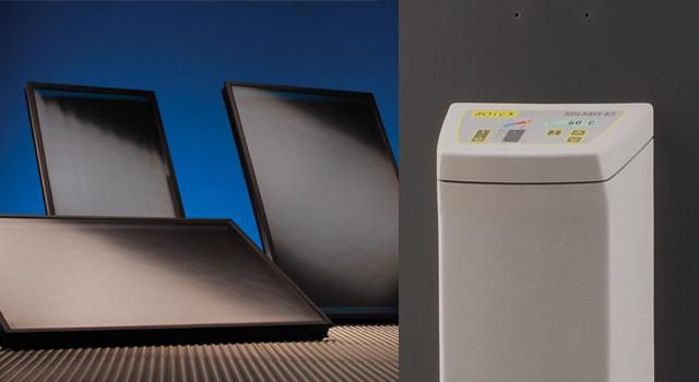 Pannello Solare A Svuotamento : Il pannello solare a svuotamento cos è funzionamento