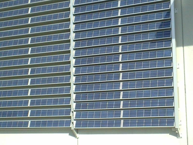 Quanto costa una tenda fotovoltaica terminali antivento - Quanto costa una compravendita dal notaio ...
