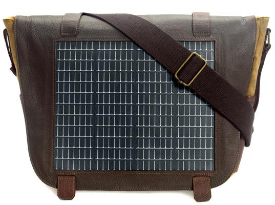 borsa solare